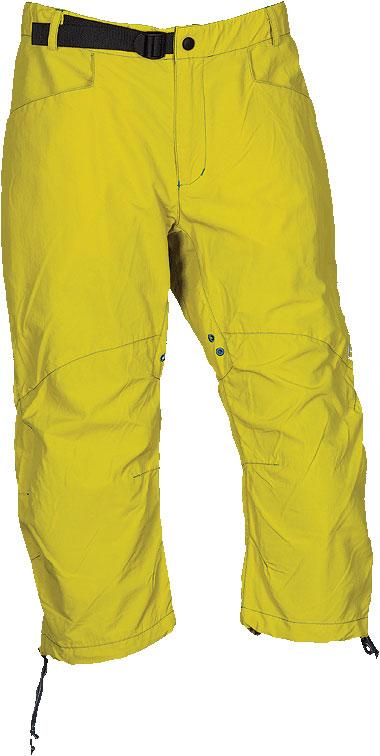 milo-aki-3.4-yellow.jpg