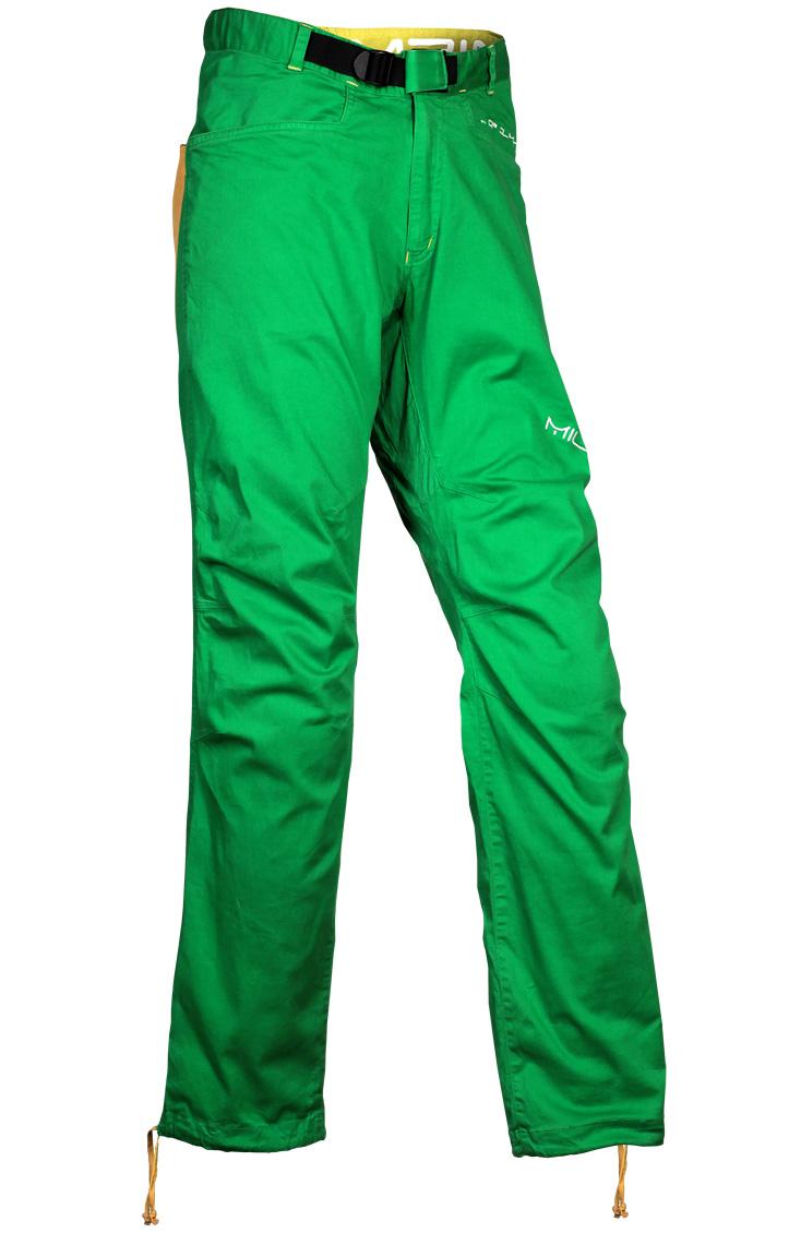 milo-tacto-green.jpg